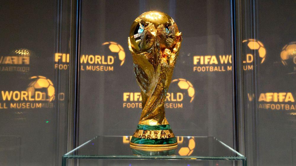 Voulez-vous faire partie de notre panel Coupe du Monde ?