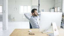 How to embrace workplace JOMO — the joy of missing out