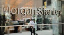Morgan Stanley conference-goers asked to self-report coronavirus exposure