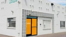 Cresco Labs to Launch Adult-use Sales at Sunnyside Dispensary in Phoenix, Arizona
