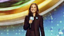 Natalie Portman Pops Up in L.A., Plus Selena Gomez, Charlize Theron & More