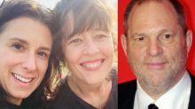Una película contará la investigación periodística detrás del escándalo de Harvey Weinstein, al estilo Spotlight