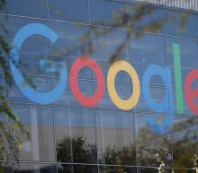 Exclusive: Google offers data pledge in bid to win EU okay for Fitbit buy