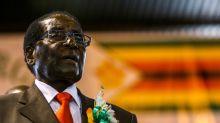Mugabe: Liberation hero turned despot
