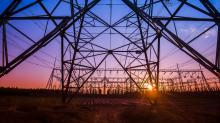 National Grid's Earnings Were Consistent, but This 1 Issue Looms Large