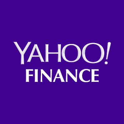 Image result for yahoo finance