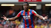 Why Zaha critics are just scared of tricksy winger