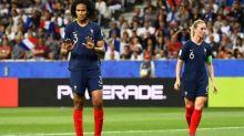 Foot - Bleues - Renard sur Henry et les Bleues: «On ne peut pas continuer comme ça»