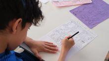 Guía rápida para hacer un comic con los niños en esta cuarentena: Amor, peleas, felicidad y otras emociones para que tu historia brille