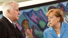 Angeblicher CDU/CSU-Bruch: Medien und Politiker fallen auf Satiremeldung rein