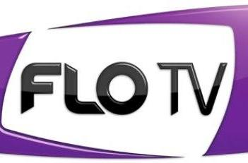 FLO TV to offer time-shifted viewing, pay-as-you-go, web-based content later this year