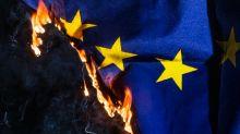 Brexit: Le scénario d'un divorce sans accord serait «plus probable que jamais»