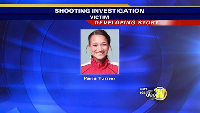19-year-old in critical condition after Northeast Fresno shooting