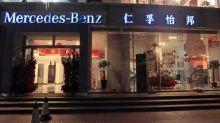 Daimler, Kuka, 50Hertz: Deutsche Firmen sind bei chinesischen Investoren begehrt. Eine aktuelle Studie zeigt, was Unternehmer nach einem Deal erwartet.