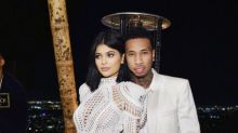 Kylie Jenner Doesn't Care What People Think About Her Love Life