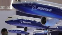 Boeing delays call to discuss issues with its newest plane