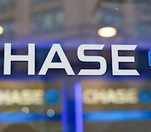 JPMorgan Chase Earnings: What to Look For From JPM
