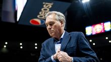 Report: Sixers will be open to trade talks if they hire Mike D'Antoni