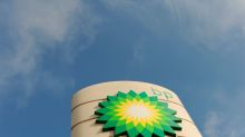 Alaskan officials approve BP's sale of oil leases to Hilcorp