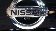Nissan weighs restarting China production in Dongfeng venture after February 10