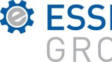 Essent Group Ltd. Announces Adolfo Marzol to Serve as Special Advisor to the Chairman and CEO