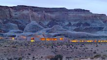 50 of the world's most unusual hotels
