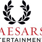 Caesars Entertainment Adjourns Annual Meeting of Shareholders in Light of Proposed Merger with Eldorado Resorts