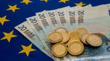 Europa deve se reinventar em concorrência e comércio, diz OCDE
