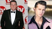 Tony Hadley speaks out on being replaced with younger Spandau Ballet frontman