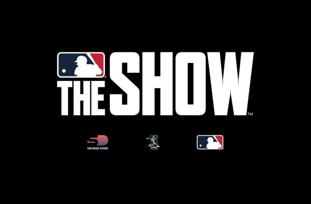'MLB The Show' will reach non-PlayStation platforms by 2021