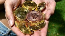 Latest Bitcoin price and analysis (BTC to USD)