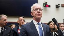 Captain Chelsey 'Sully' Sullenberger weighs in on Boeing's deadly crashes