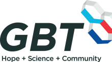 GBT Opens 2021 ACCEL Grant Program, Providing up to $500,000 in Support to the Sickle Cell Disease Community