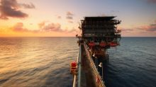 Oil Prices Fell Due Global Growth Concerns, Trade War