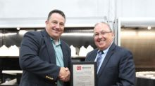 Lincoln Tech Opens Hussmann TechX Center for Advanced Refrigeration Career Training at Grand Prairie, TX Campus