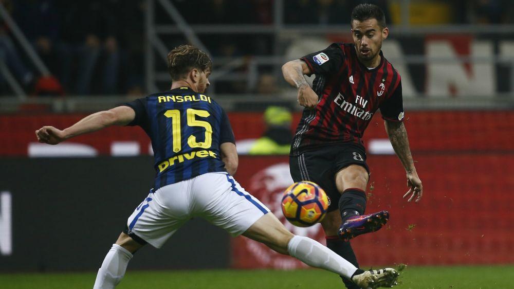 Scommesse Serie A: quote e pronostico del derby Inter-Milan