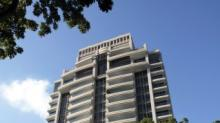 DEAL WATCH: Unit at Parkview Eclat going for $8.2 mil