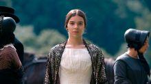 Dickinson, la apuesta de Apple TV+ por una protagonista rebelde y bisexual para las nuevas generaciones