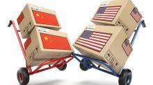 Trump's Tariff Reprieve Lifts Alcoa and Freeport