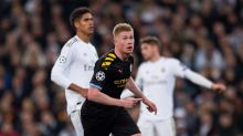 Champions League: How to watch, odds, start time, predictions