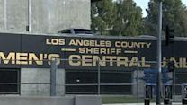 Inmate abuse investigation: 2 more Los Angeles deputies indicted