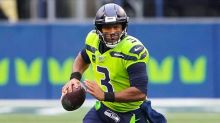 Seattle Seahawks' 2021 schedule: Early tests for new offense and chance for home dominance
