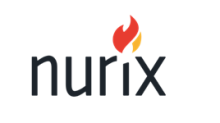Nurix Therapeutics Reports First Quarter Fiscal 2021 Financial Results and Provides a Corporate Update
