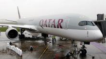 Don't resist order deferrals, Qatar Airways tells jetmakers