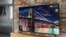 Now's the time to buy a 4K TV: Here are the best post-Christmas deals