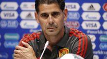 Flamengo ouve recusa de Carvalhal e segue na busca pelo novo treinador