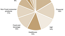 Publicis Groupe : First Quarter 2021 Revenue