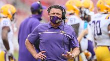 Who Could LSU Football Turn To in Defensive Coordinator Search