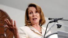 Democratic congressman: Our 'toxic' brand under Pelosi makes it hard to win