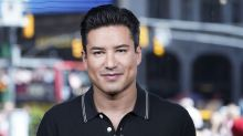 Mario Lopez is not losing his 'Access Hollywood' job after transgender remarks: source
